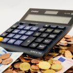 Korrektorat Kosten