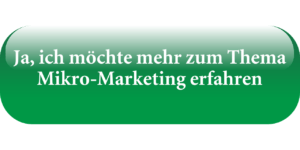 Mikro-Marketing
