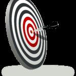 Ziele Social Marketing